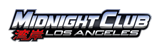 Midnight Club: L.A.