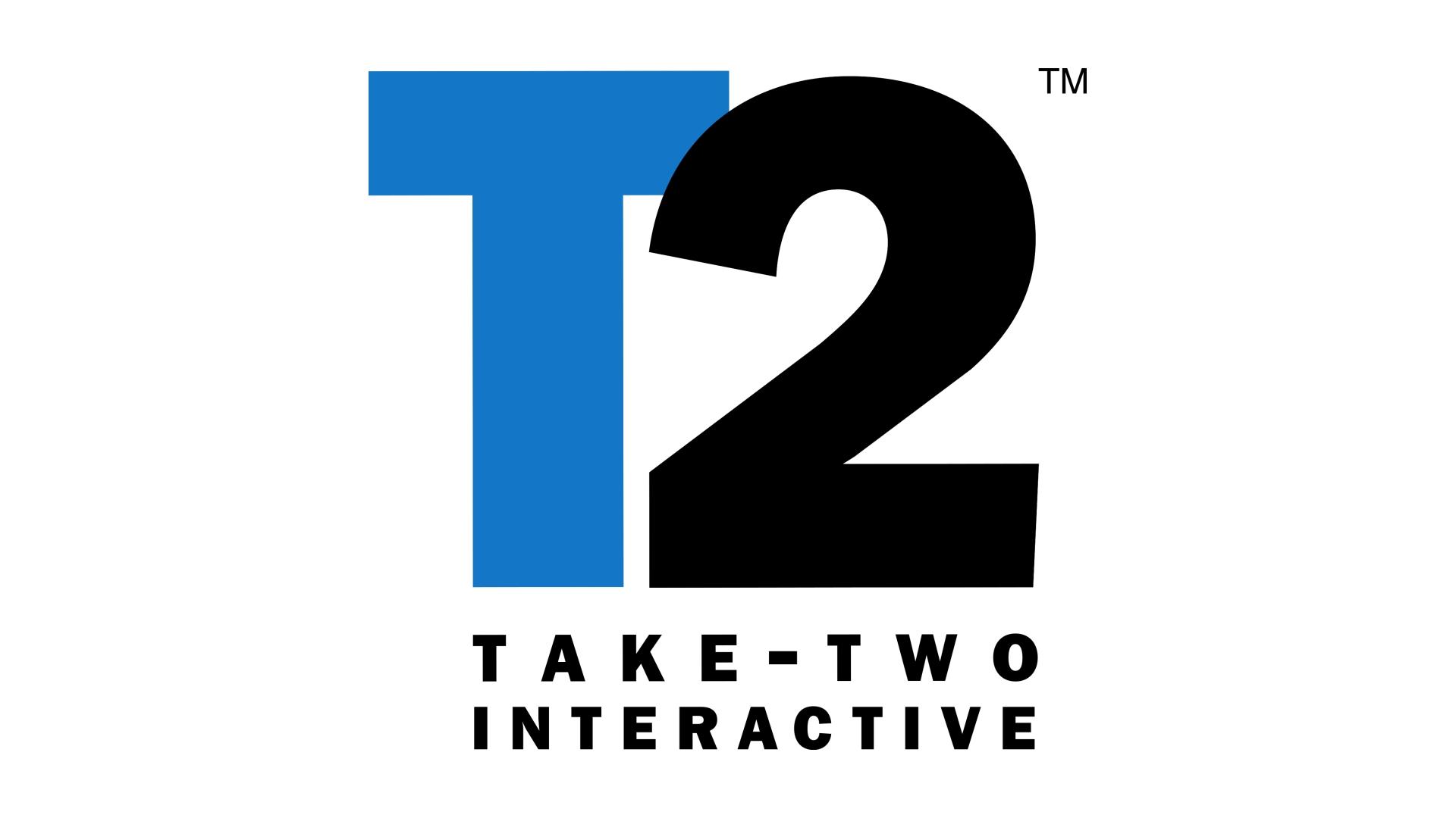 E3 2021: Take-Two Interactive prezentáció