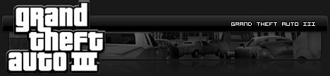 Grand Theft Auto IV - Történet